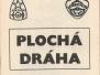 21.5 1978