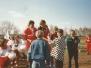 Autošťouch 1995