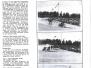 Články 1933