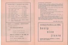 Program.05