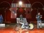 Věrouš Kollert cirkus